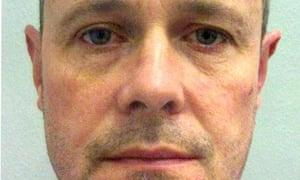 April Jones murderer Mark Bridger