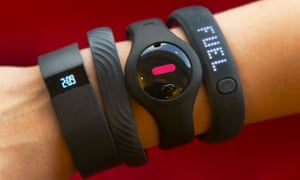 the future of wearable technology is not wearables it s analysing