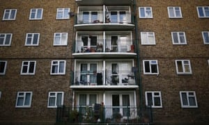 EU migrants on job seekers' allowance will not be able to claim housing benefit