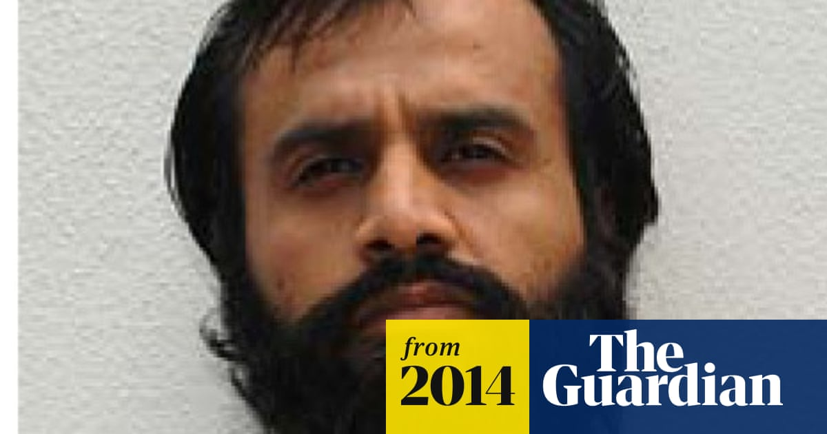 US psychology body declines to rebuke member in Guantánamo torture case