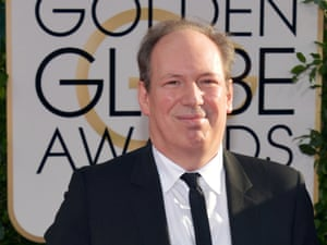 Hans Zimmer Is Looking For New Composer Talent On SoundCloud