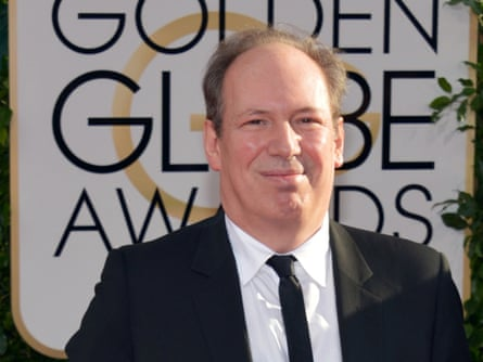 Hans Zimmer is looking for new composer talent on SoundCloud.
