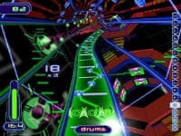 The 30 greatest video games that time forgot | Technology | The Guardian