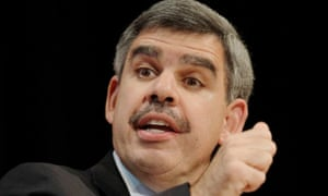 Pimco boss Mohamed El-Erian is resigning from the $2 trillion asset manager as part of leadership changes.