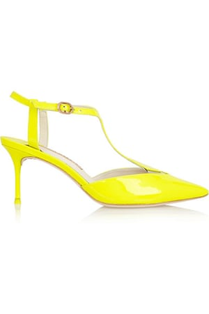 Colour pop shoes:: Colour pop shoes:
