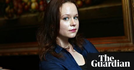 Thora Birch Fired from Off-Broadway's 'Dracula' After Back Rub Flap