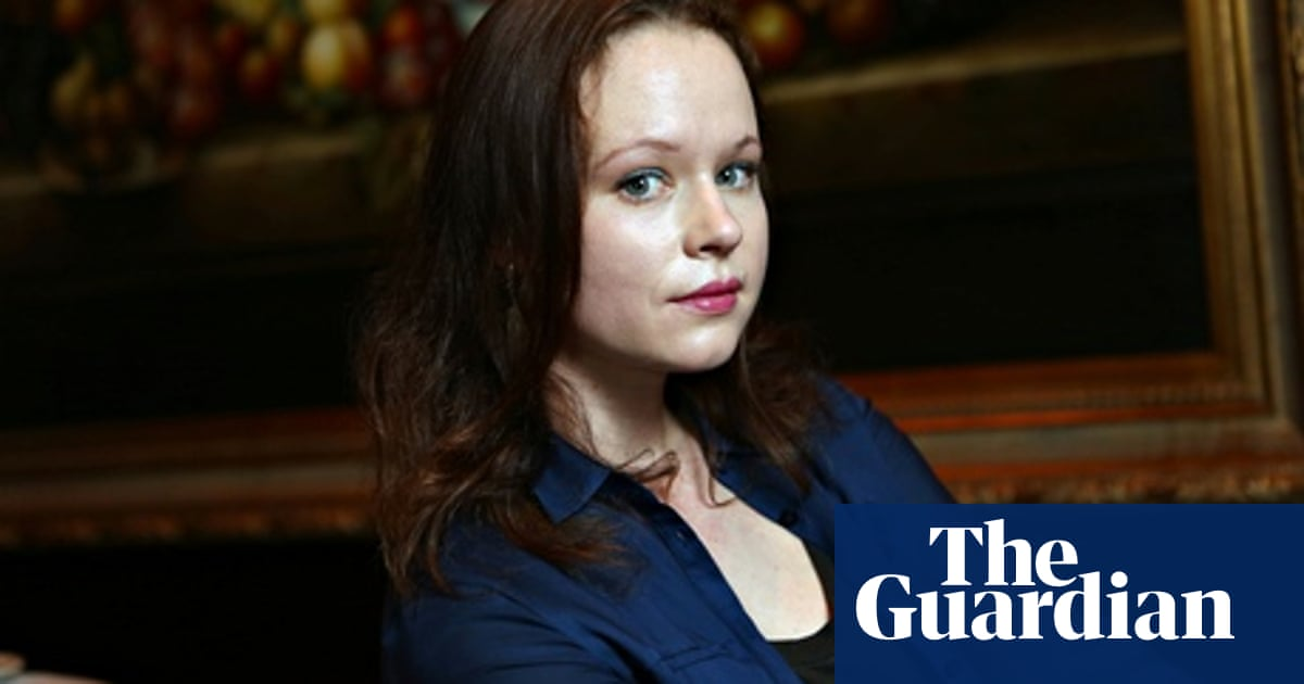 Thora Birch How Hollywoods Darling Disappeared Film The Guardian