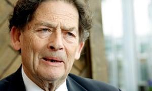 nigel lawson polly pensions