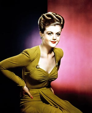 Angela Lansbury (born 1925 (naturalized American citizen) nudes (72 pictures) Porno, Snapchat, braless