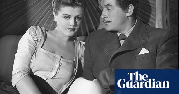 Angela lansbury film tv and stage career so far in pictures angela lansbury film tv and stage career so far in pictures culture the guardian thecheapjerseys Image collections