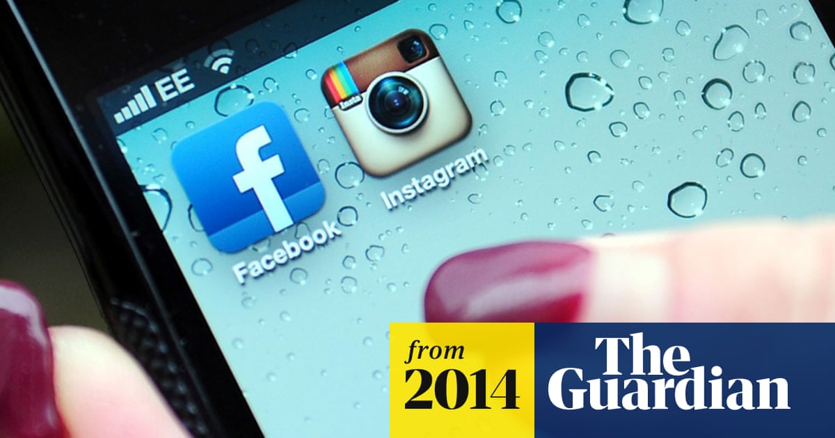Facebook: reports of its demise are greatly exaggerated | Technology