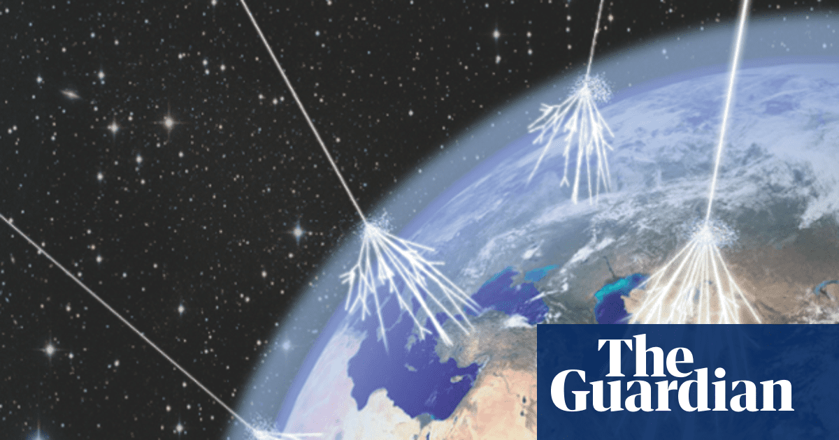 Even the most boring collisions at the Large Hadron Collider tell us something - this time about cosmic rays
