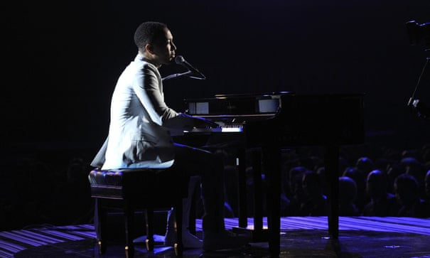 2014 Grammy awards – as it happened   Music   The Guardian