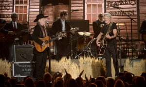grammys country