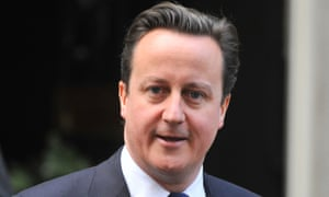 Prime Minister David Cameron will today announce the abolition of up to 80,000 pages of environmental protections and building guidelines in an effort to boost the housing sector.