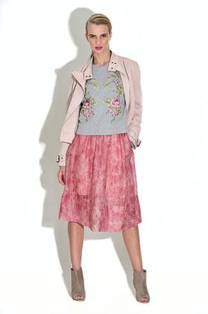 Full Skirts: : Full Skirts: