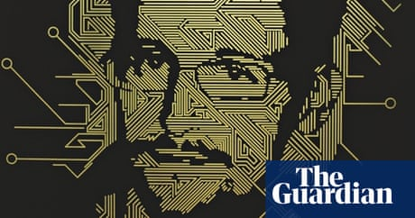 How Edward Snowden went from loyal NSA contractor to whistleblower