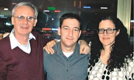 MacAskill Greenwald and Poitras