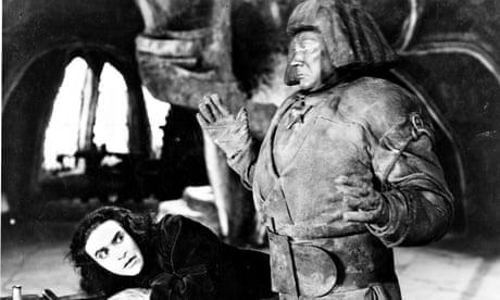 Viejos Nazis Der-Golem-film-still-1920-007