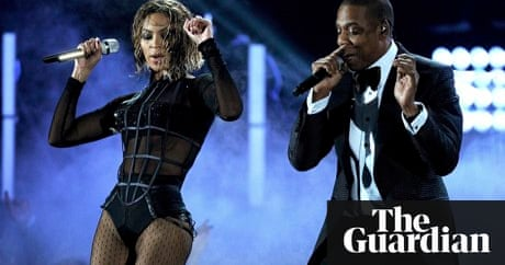 Beyonce's Drunk In Love: should we have a problem with it? | Music ...