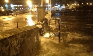 plymouth floods