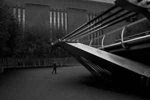 Olmos street photography: Antonio Olmos street photography
