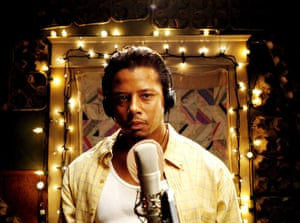 10 best: Hustle And Flow