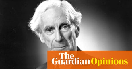 bertrand russell the everyday value of philosophy clare  bertrand russell the everyday value of philosophy clare carlisle opinion the guardian
