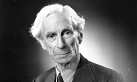 Bertrand Russell: the everyday value of philosophy
