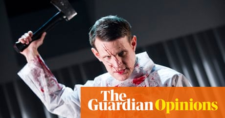 American psycho is still a great primer on the racket we call the american psycho is still a great primer on the racket we call the free market deborah orr opinion the guardian reheart Images