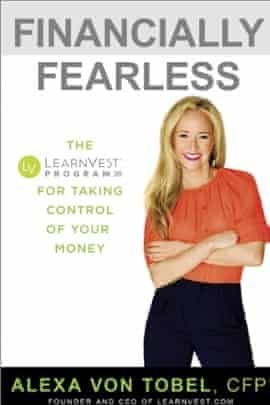 learnvest book