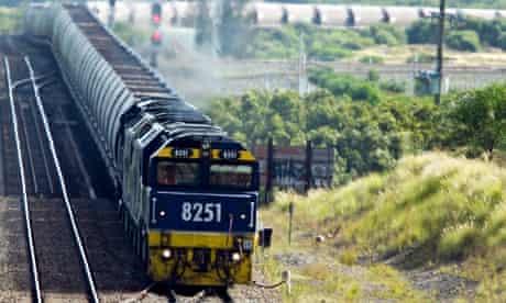 Cities: air, train, 2011