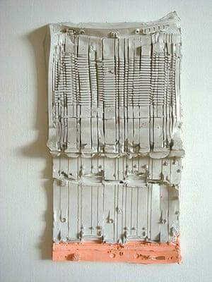 exhibitionist0102: Alex Dordoy