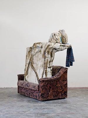 exhibitionist0102: Jessica Jackson Hutchins