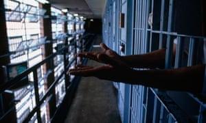 Death penalty in Texas