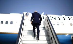 John Kerry Israel