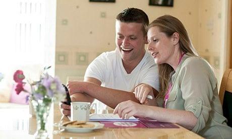 best dating website for single parents