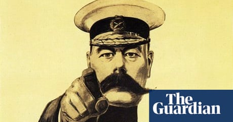 From the archive, 6 August 1914: Lord Kitchener to be Secretary for ...