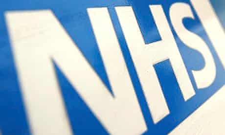 NHS treatment rationing