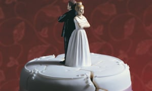 Extramarital affairs more common in dependent spouses, study