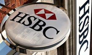 Money loans lloyds picture 5