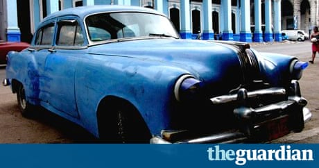 cuba 39 s classic cars are icons of oppression that deserve. Black Bedroom Furniture Sets. Home Design Ideas