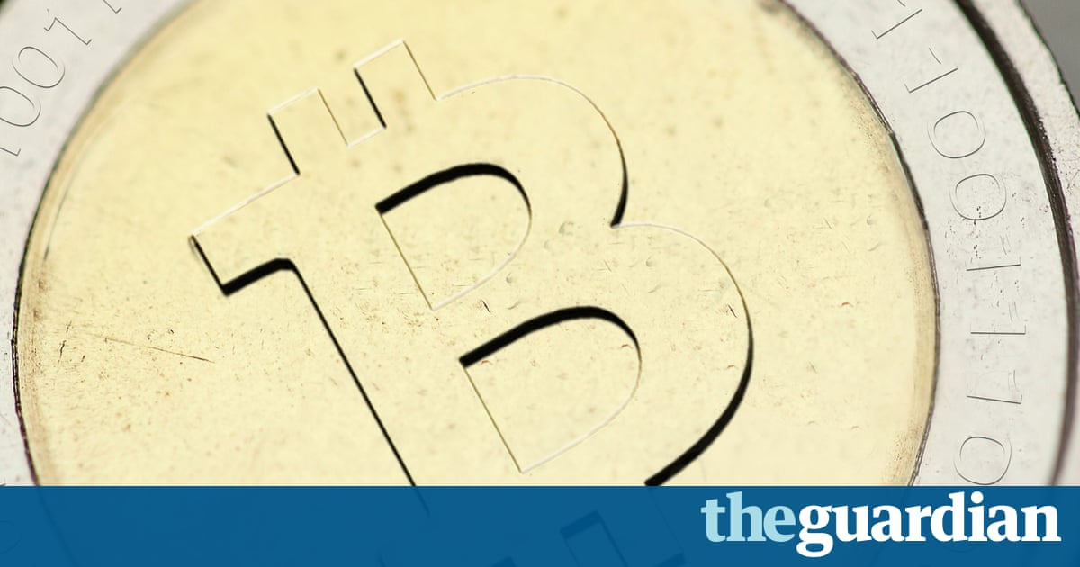 Guardian bitcoin video winklevoss twins bitcoin value why bitcoin and its digital cousins are under increasing scrutiny ccuart Choice Image