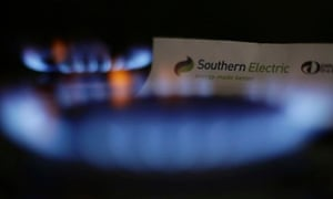 SSE cuts prices
