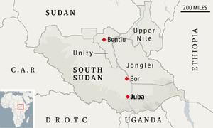 SOUTH_SUDAN_WEB