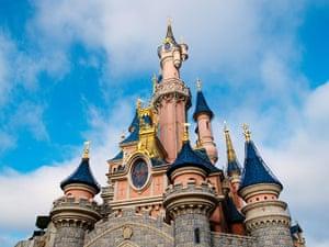 Castlespicquiz: Castle quiz 10