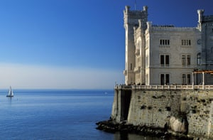 Castlepicquiz: Castle quiz 11