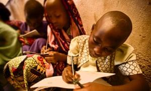 Girls  Education South Sudan   Girls  Education South Sudan