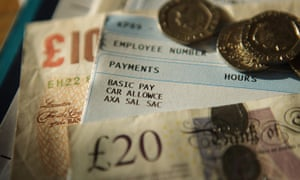 social care pay rates