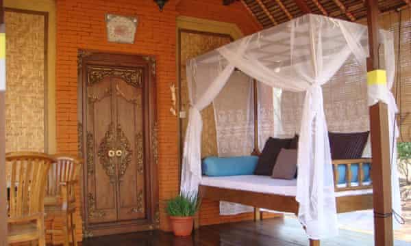 classic tropical island home decor home improvement.htm top 10 budget beach hotels  villas and bungalows in bali and  beach hotels  villas and bungalows